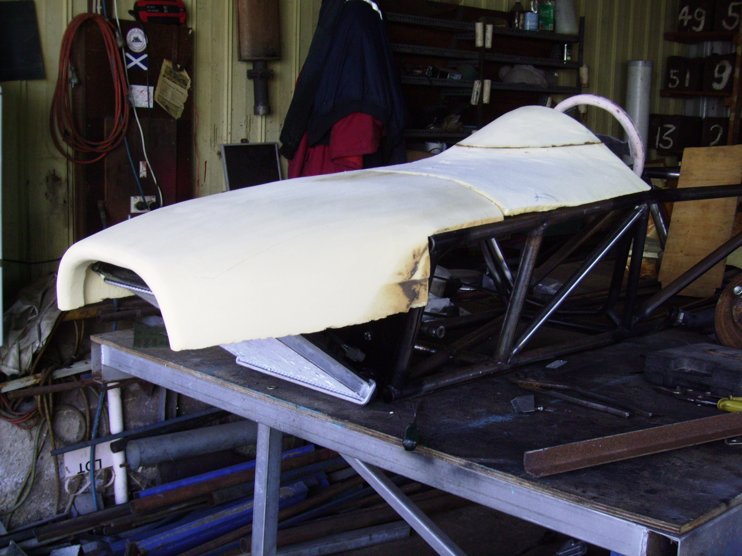 Click image for larger version.  Name:nosecone 005.JPG Views:49 Size:2.81 MB ID:79962
