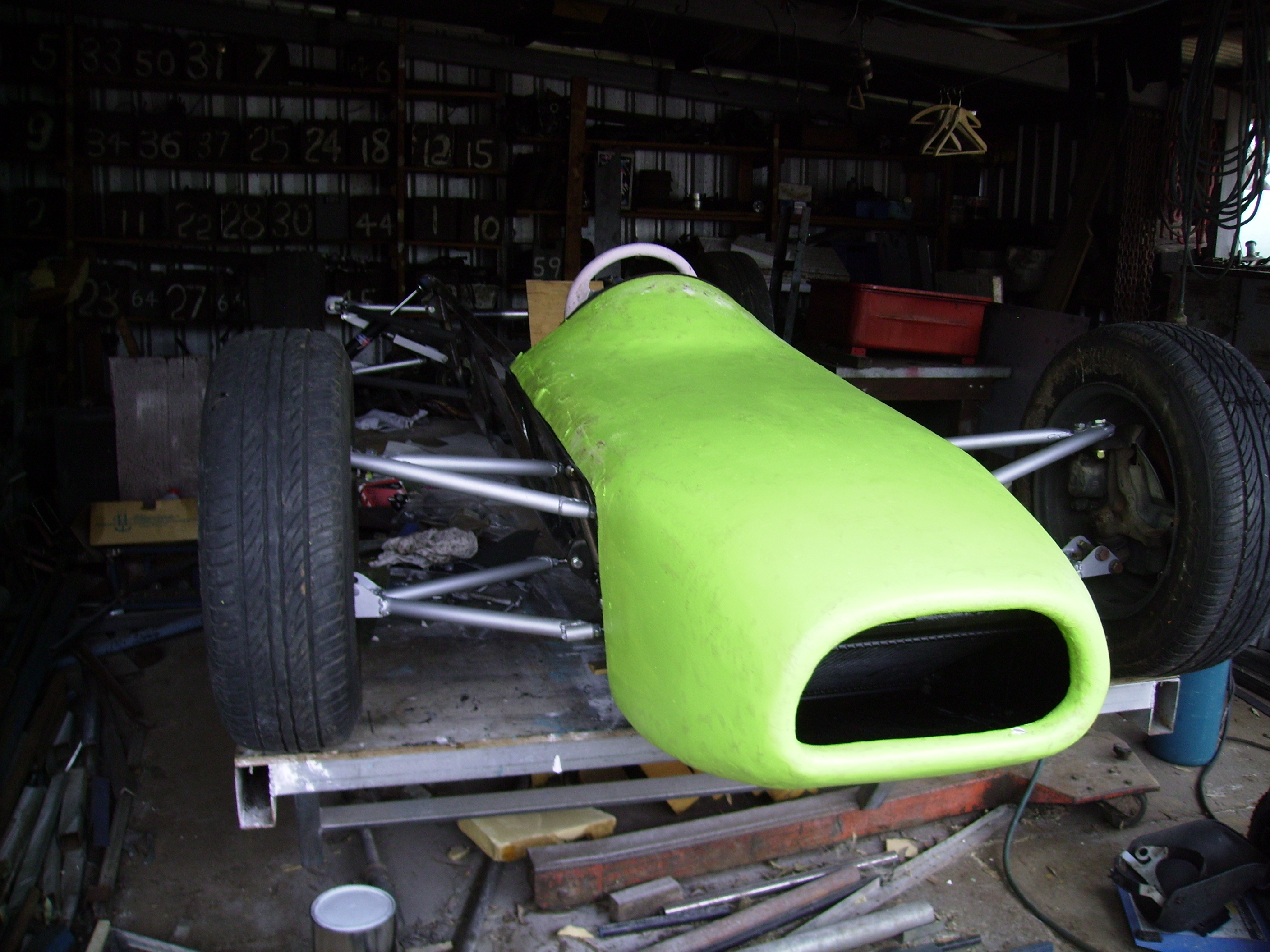 Click image for larger version.  Name:4 wheels 003.JPG Views:38 Size:2.68 MB ID:80145