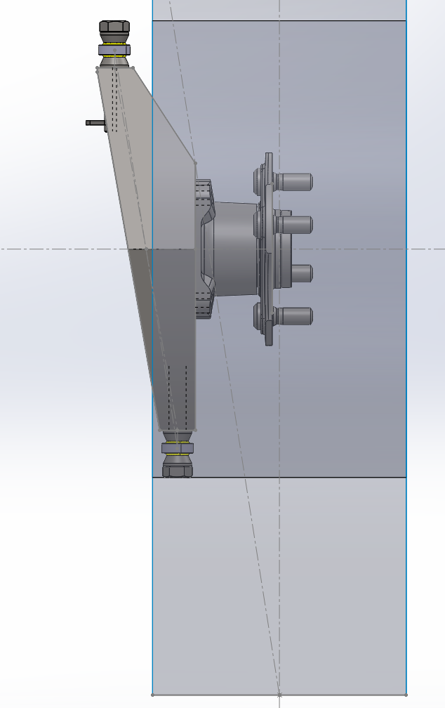 Click image for larger version.  Name:2015-05-04 20_52_02-SolidWorks Premium 2014 x64 Edition - [Upright Assembly _].png Views:29 Size:88.8 KB ID:83589