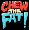 chew the fat's Avatar